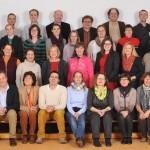 Lehrkräfte im Schuljahr 2013/ 2014