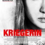 """Die 9. und 10. Klassen sehen den Kinofilm """"Die Kriegerin"""""""