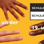 +++Schule ohne Rassismus – Schule mit Courage+++