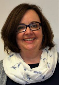 Ulrike Beuttner