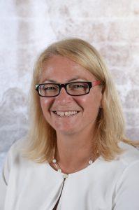 Jeanette Keimel